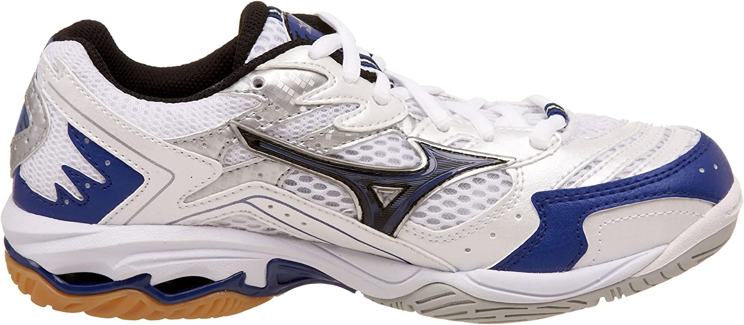 mizuno womens volleyball shoes size 8 x 3 inch medida kit