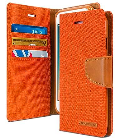 iphone 8 plus orange case