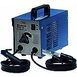 Einhell BT-EW 150 Poste à souder Bleu (80 A, 230 V)