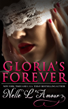 Gloria's Forever (Gloria Book 3)