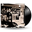 101 (Vinyl)