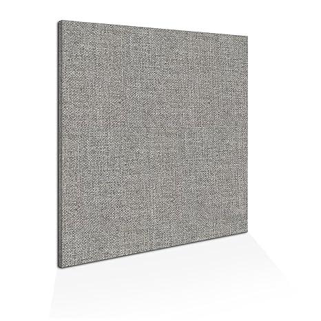 Amazon Com Adw Acoustic Panels 24 X 24 X 1 Square Quick Easy