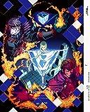 ソードアート・オンライン アリシゼーション War of Underworld 2(完全生産限定版) [Blu-ray]