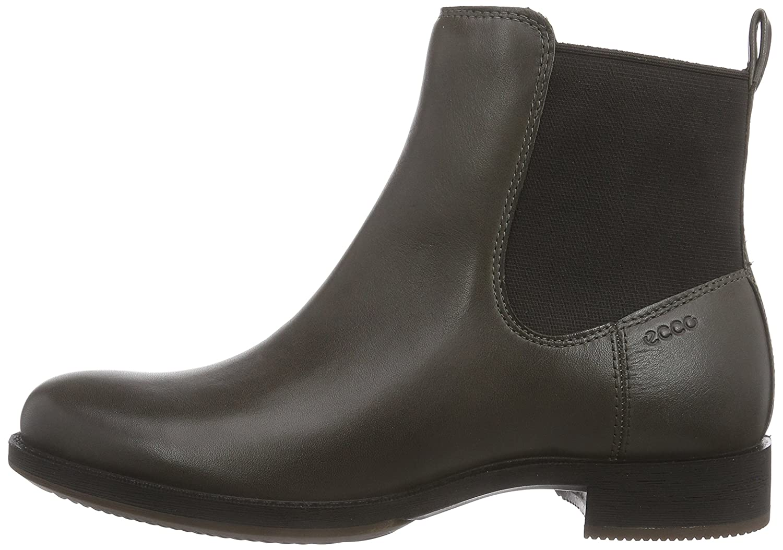 Ecco Footwear Womens Women's Saunter Chelsea Boot