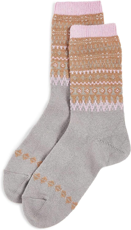 FALKE Damen Fjord W SO Socken