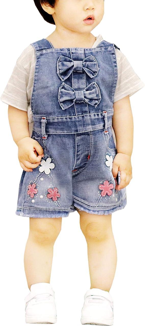 AP.Room 1-24 Months Baby Short Sleeve Creeper Jumpsuit RoseanneS Chicken Logo Generous Eye-Catching Style Pink