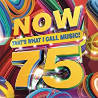 NOW That's What I Call Music, Vol. 75 [Clean]