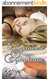 Voluptueuse Symphonie