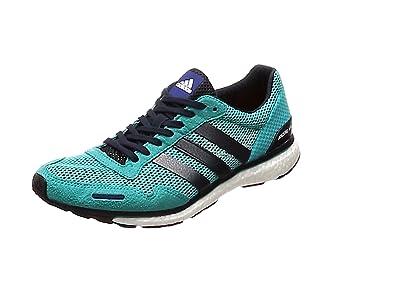 adidas Men's Adizero Adios 3 M Running Shoes: Amazon.co.uk