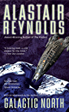 Galactic North (Revelation Space Book 6)