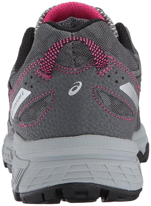 6e503a4d8fce7 Amazon.com | ASICS Women's Gel-Venture 6 Running-Shoes | Road Running