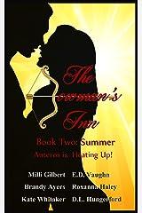 Summer (The Bowman's Inn Book 2) Kindle Edition
