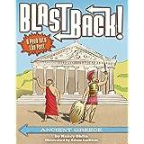 Ancient Greece (Blast Back!)