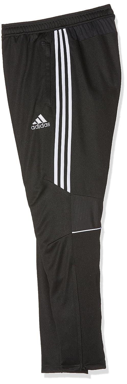 c7a7cac9d916d6 adidas Herren Tanc Tr Pants Hose  Amazon.de  Sport   Freizeit