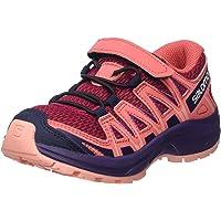 Salomon XA Pro 3D K, Zapatillas de Trail