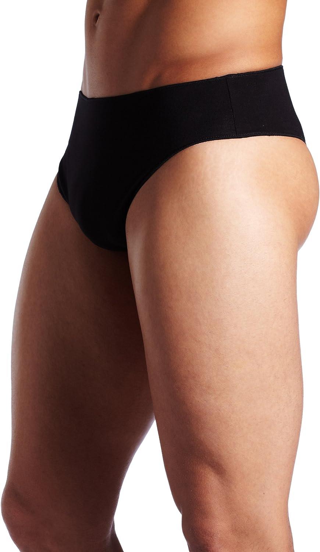 Amazon Com Capezio Men S Comfort Dance Belt Clothing