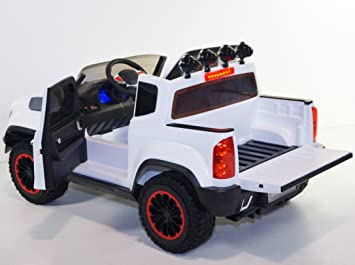 ride on car chevy kids electric car chevrolet style electric motor car mp3