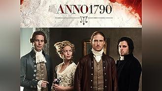 Anno 1790 (English Subtitled)