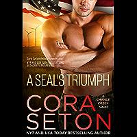A SEAL's Triumph (English Edition)
