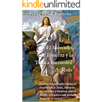 El Mercader de Esmirna y la Túnica Inconsútil de Jesús: Cuando los soldados hubieron crucificado a Jesús, tomaron sus…