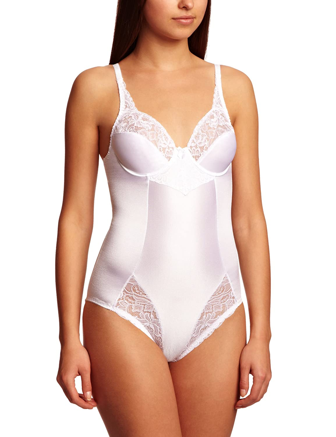 Charnos Superfit Full Cup Bodyshaper 171