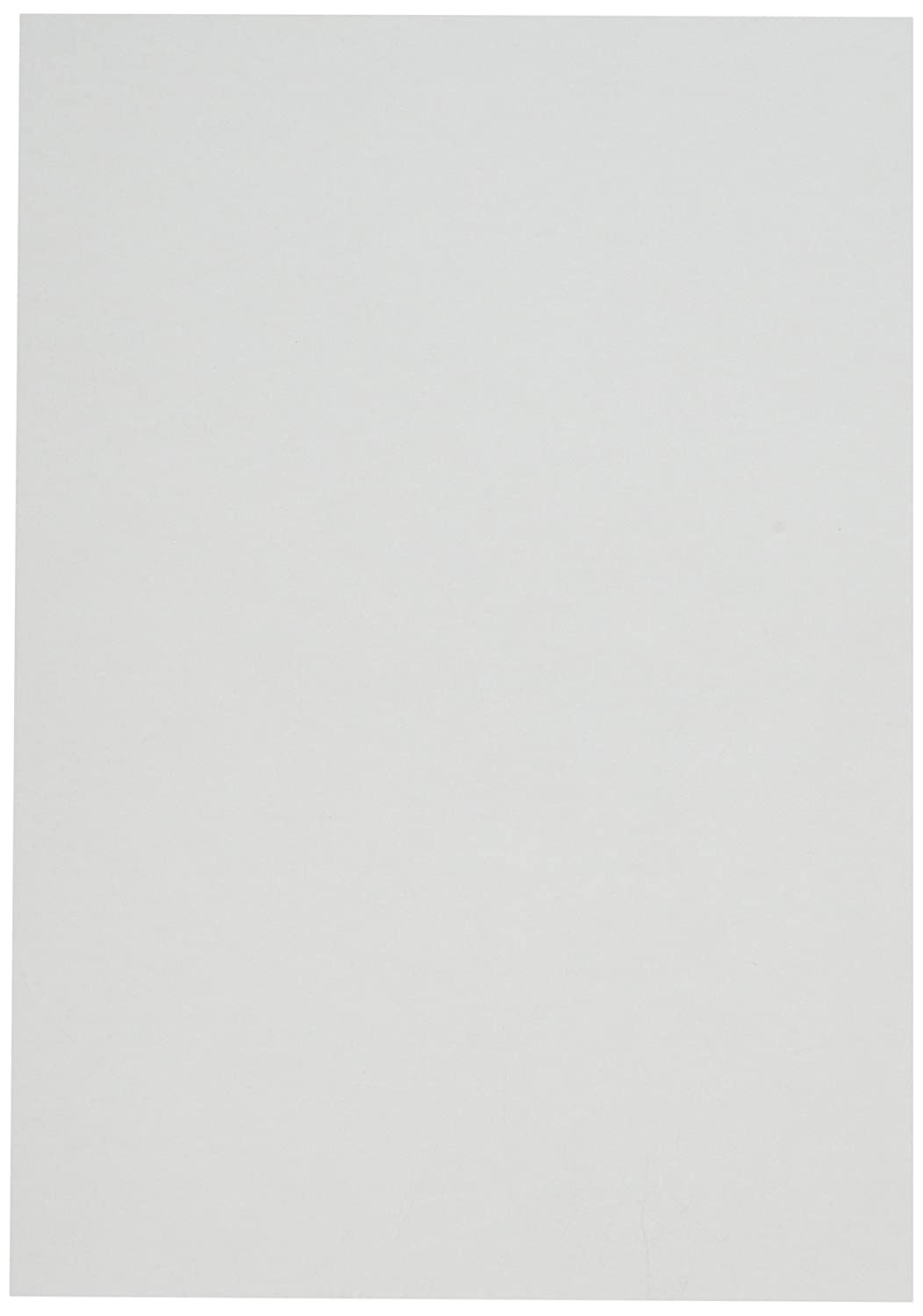 Pergamano Parchment Paper, Small, 12 Sheets PG61482