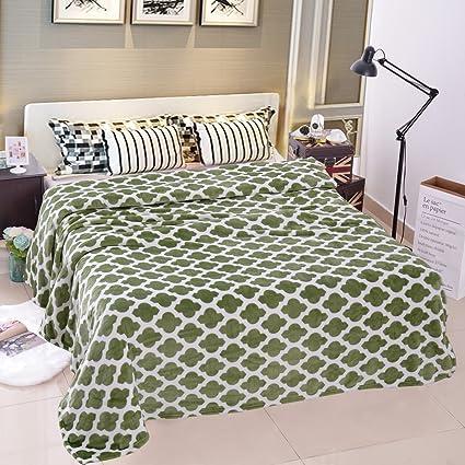 Amazon.com  JML Plush Blankets a301d0b79