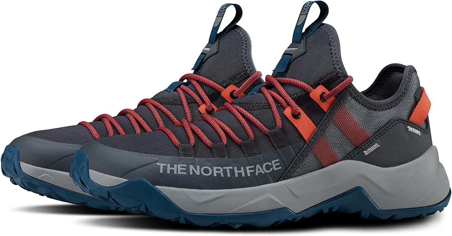 The North Face Men s Trail Escape Edge