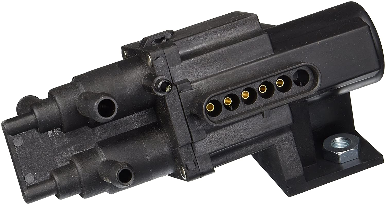 Standard Motor Products FV5 Fuel Valve Standard Ignition