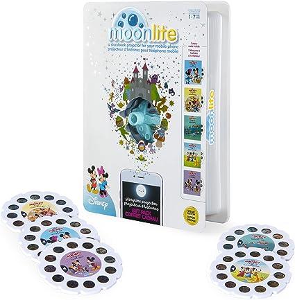 Amazon.com: Moonlite - Paquete de regalo de edición especial ...