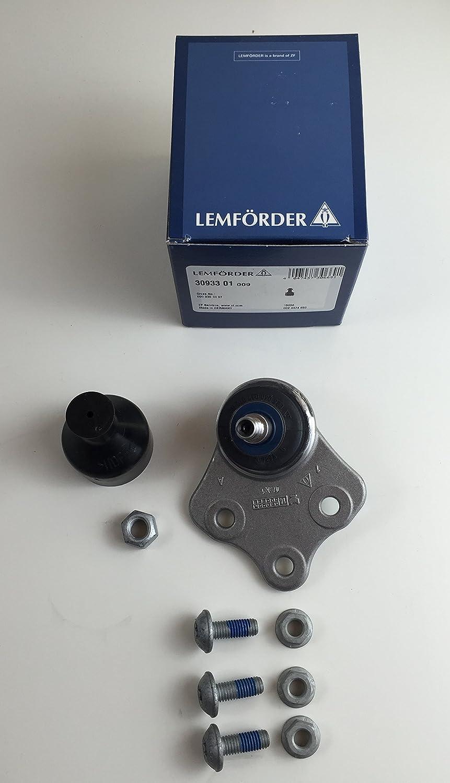 LEMFÖRDER 30933 01 Trag-//Führungsgelenk