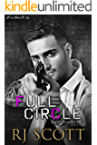Full Circle (Sanctuary Book 5)