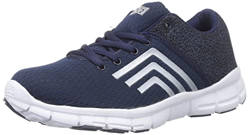 Liberty Men's Sports Shoes: Amazon.in