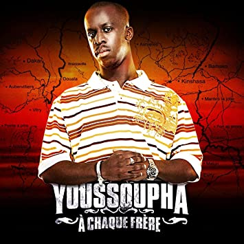 blog music youssoupha