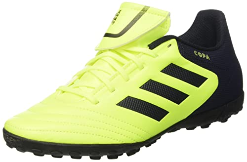 adidas Copa 17.4 TF - Zapatillas de fútbol Hombre: Amazon.es: Zapatos y complementos