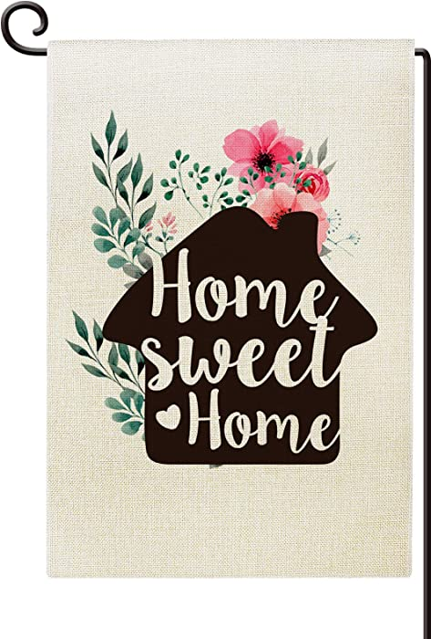 Top 10 Sweet Dream Home Collection Pillow Cases