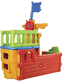 Amazon.com: Playhouses - Sports & Outdoor Play: Toys & Games