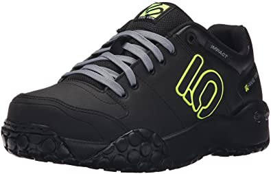Five Ten Men 's Sam Hill 3 Approach Shoes B01IJ4SPNM