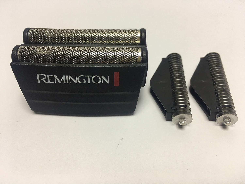 Protector de pantalla para afeitadora Remington SPF-200 F4800 F505 ...