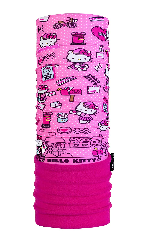 Mujer Buff Mailing Hello Kitty Junior Tubular