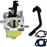 H127 180cc Ruixing Brand Carburetor for replace GX160 HONDA Carburetor …