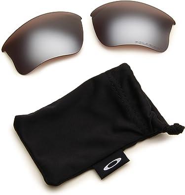 Oakley Gafas de Sol FLAK JACKET 9008 03-896: Amazon.es: Zapatos y complementos