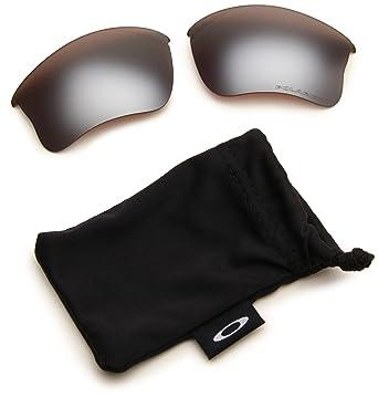 Oakley Flak Jacket Size