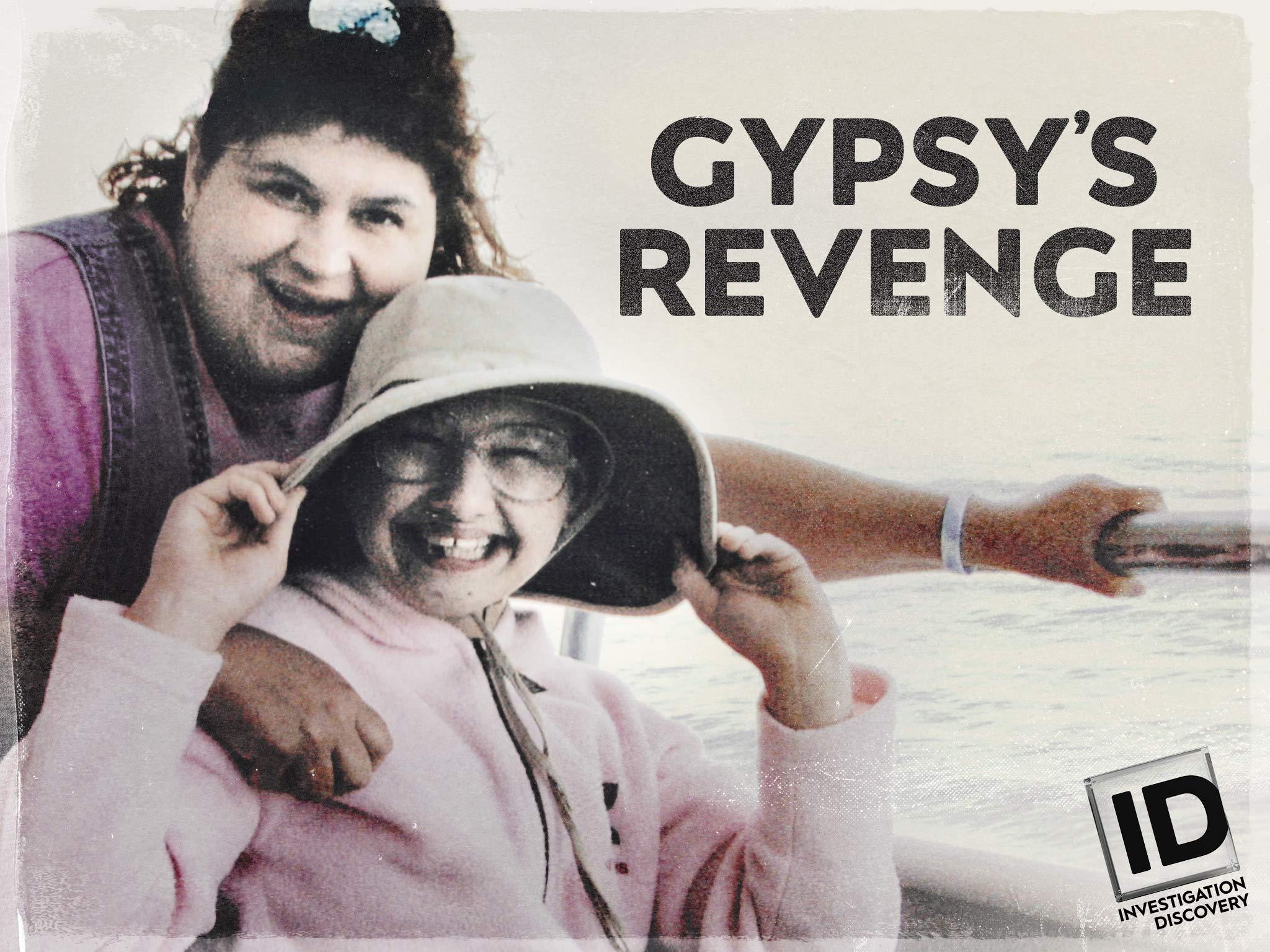 Watch Gypsy S Revenge Season 1 Prime Video