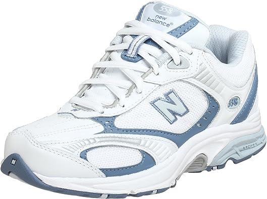 New Balance Women's 558 V1 Walking Shoe