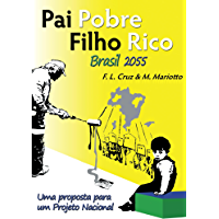 Pai Pobre Filho Rico
