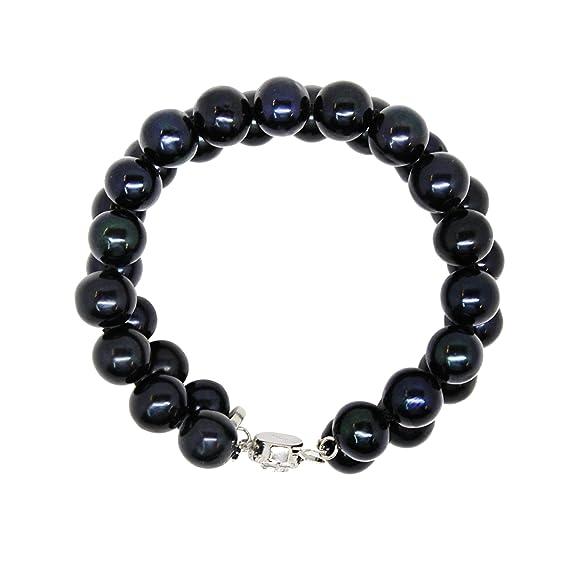 Womens Bracelet g6nGBF