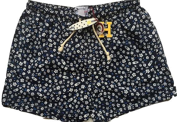 e7ea7a499d Havacoa Mens Swim Shorts XL Surf (34): Amazon.co.uk: Clothing