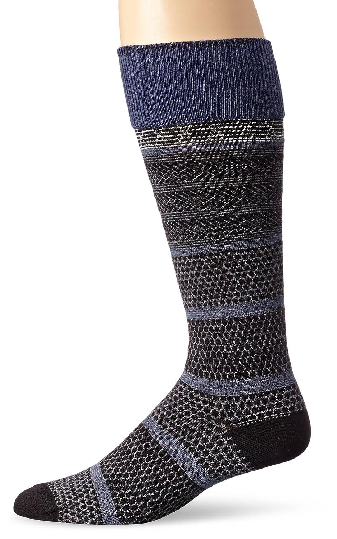 Goodhew Women's Wellington Knee-Hi Socks