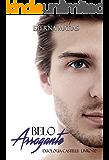 Belo Arrogante (Duologia Castelli Livro 2)